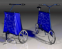 2011:shoppingbike.png