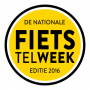 2016:fietstelweek2016_custom_.png