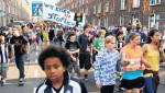 demo-marnixstraat_2009.jpg