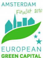 europeangreencapital_200x300.jpg