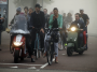 scooteroverlast:scooter-fietspad_141003-02.png